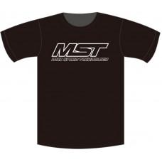 MST T-shirt XL