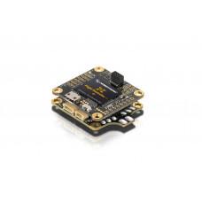 COMBO XRotor Micro 4inl ESC&FC HobbyWing
