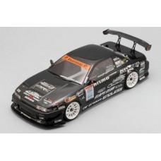 Кузов не окрашенный Nissan Silvia S13 Drift Body 200mm