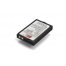 Сменный аккумулятор для пультов FlySky GT2B, FlySky GT3C