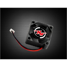 5V Cooling Fan for 1/10 Car ESC