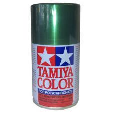 Краска по лексану PS Iridescent  Blue/Green (100мл)