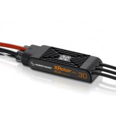 Бесколлекторный регулятор XRotor Pro 40A 3D DUAL PACK для квадрокоптеров