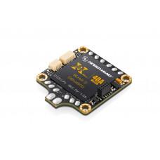 Бесколлекторный регулятор XRotor Micro 40A 4in1 BLHeli-S DShot600 для квадрокоптеров