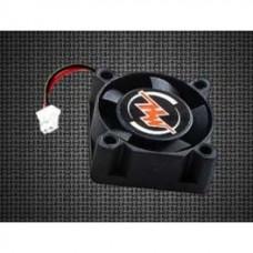Cooling Fan for 1/10 Car ESC V3.1