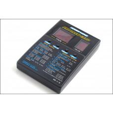 LED Program Card for Car ESC