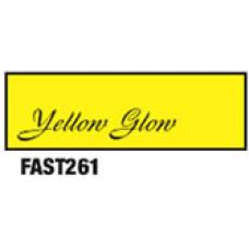 Краска по лексану YELLOW GLOW (150мл)