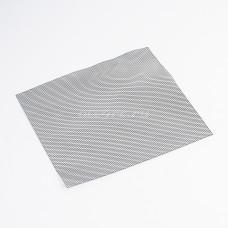 1/10 RC Car 95 x 100mm Diamond Shape Stainless SteelWindow Netting Net