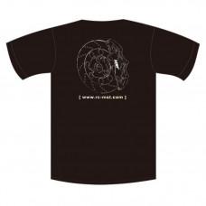 T-shirt (XXX-D) XL