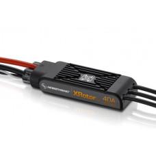 Бесколлекторный регулятор XRotor Pro 40A DUAL PACK для квадрокоптеров