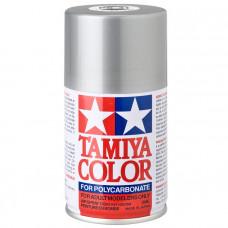 Краска по лексану Bright Silver PS-41 (100мл)