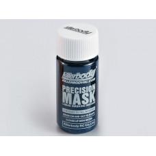 Жидкие маски 40мл (Liquid Masking Medium)