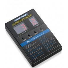 Program Card-C-MAX V3