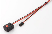 1/8 Electronic Power Switch-6S