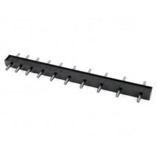 MST Pinion stocker