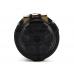 Бесколлекторная сенсорная система COMBO XR10 PRO & V10 G3 4.5T B для моделей масштаба 1/10 и 1/12