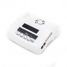 Универсальное зарядное устройство G.T.POWER C607D 7A 80W