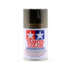 Краска по лексану дымная PS-31 (100мл)