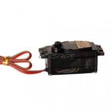 Сервомашинка низкопрофильная BMS-706 Low Profile High Speed Servo