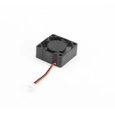 12V Cooling Fan for 1/10 Car ESC