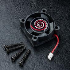 ESC DC Fan 5V