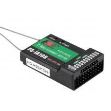 Ресивер цифровой FS-iA10B 2.4Ghz 10ch