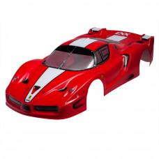 Кузов Ferrari 360 Spider окрашенный