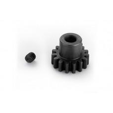 M1 Pitch Pinion Gear 5mm 15T