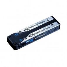 Аккумулятор Sunpadow PLATIN Li-Po 2S1P 4200mAh 120C/60C Slim LCG Pack