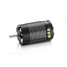 Бесколлекторная сенсорная система Xerun COMBO XR8 SCT 4268 SD 2200kv для моделей масштаба 1:8