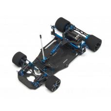 RC12R5.2 Factory Team Kit
