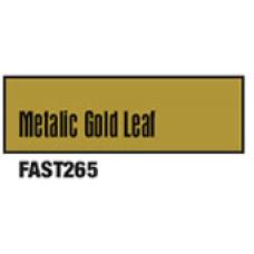 Краска по лексану FastraxGold Leaf   (150мл)
