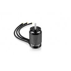 Бесколлекторный бессенсорный мотор EZRUN 5687SL-1100Kv для моделей масштаба 1/5 и 1/6