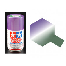 Краска по лексану Purple/Green Iridescent PS-46 (100мл)