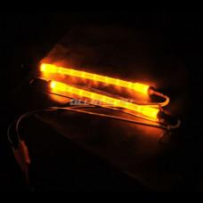 Ultra Bright LED Light for 1/10 RC Car (2шт)