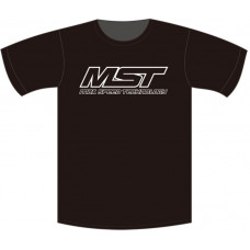 MST T-shirt 4L