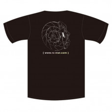 T-shirt (XXX-D) M