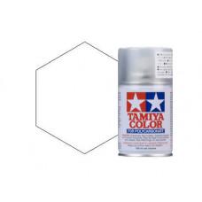 Краска по лексану (матовый лак) PS-55 (100мл)