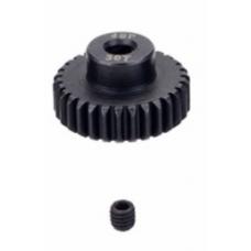 Speedway Slide steel Pinion gear 30T 48P