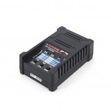 Универсальное зарядное устройство G.T.POWER C3 2A 16W