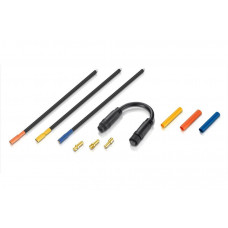 AXE Extension Wire Set 120mm