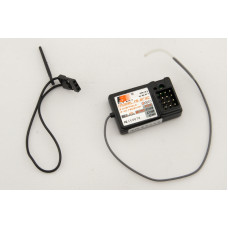 Ресивер цифровой FS-GR3E 2.4Ghz 2ch
