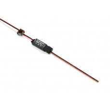 Hobbywing UBEC 5A (2-8S) V2 AIR