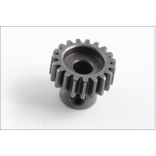 32 Pitch Pinion Gear 5mm 19T