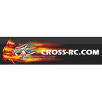 К моделям Cross-RC