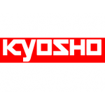 KYOSHO запчасти