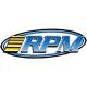 Тюнинг RPM