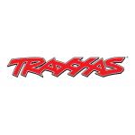 TRAXXAS запчасти