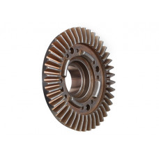 Ring gear, differential, 35-tooth (heavy duty) (use with #7790, #7791 11-tooth differential pinion g
