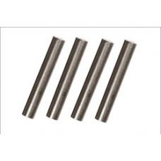 2.6x17 Pin